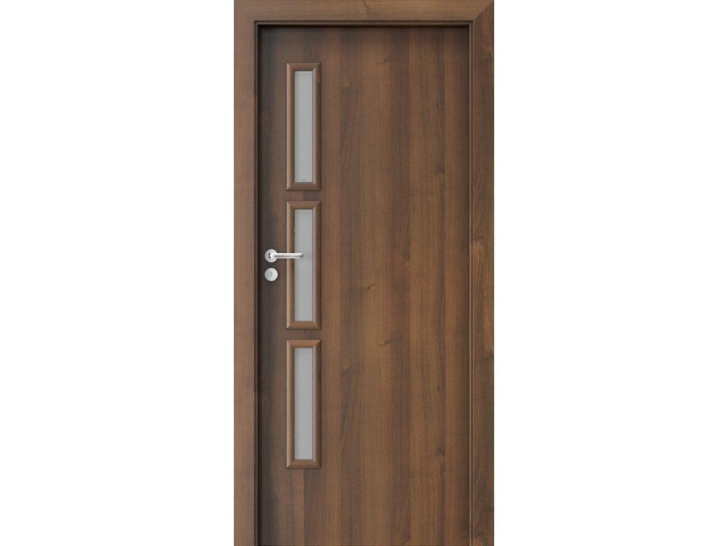 Porta Granddeco 6.2