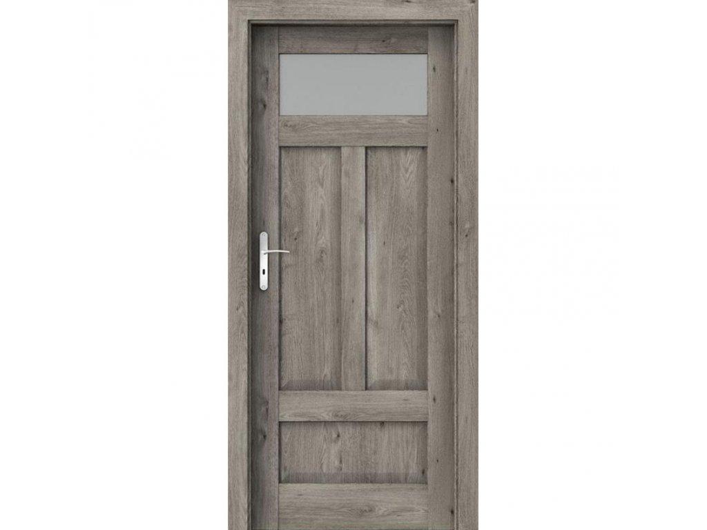 Porta Harmony B.1
