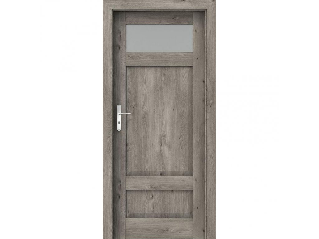 Porta Harmony C.1