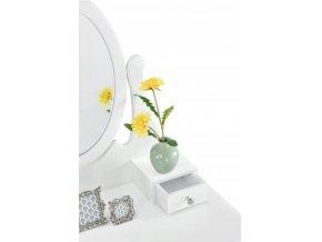 Toaletní Stolek - Terezka