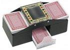 Príslušenstvo pre poker
