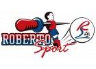 Príslušenstvo pre Roberto Sport