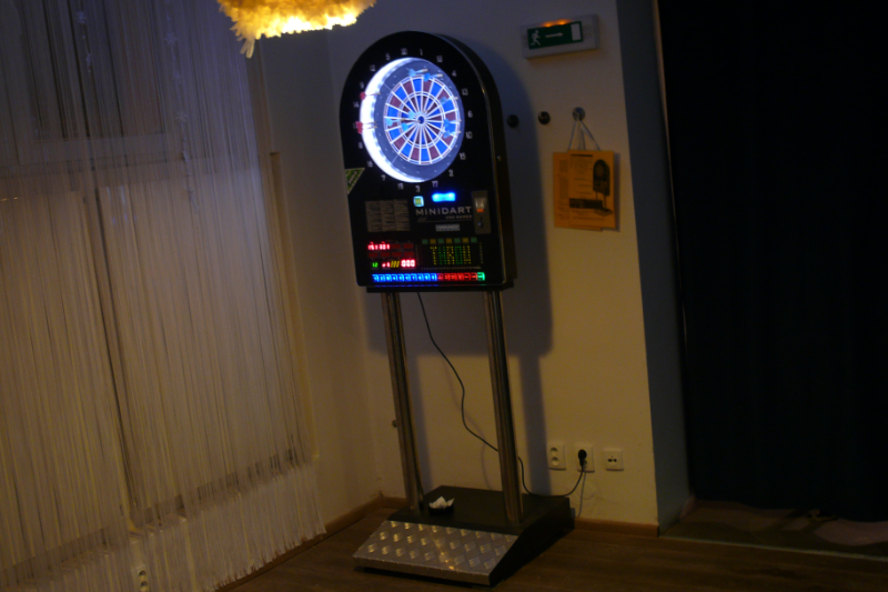 pronajem-sipkove-automaty-02