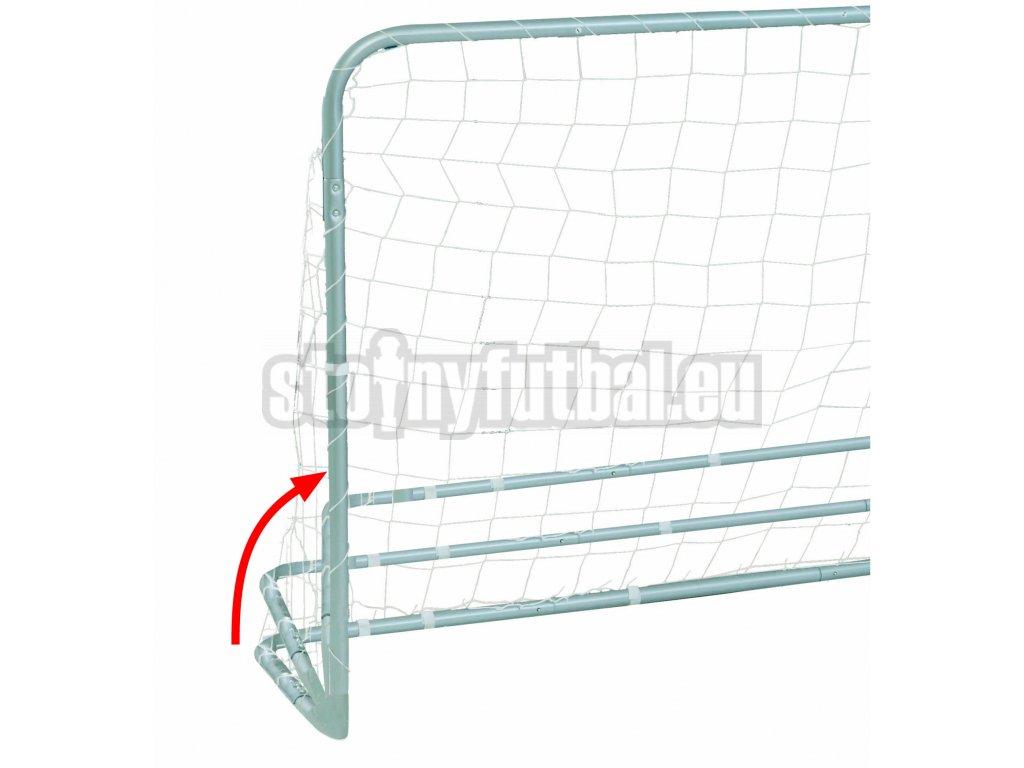 Futbalová bránka Garlando FOLDY GOAL 180 x 120 cm