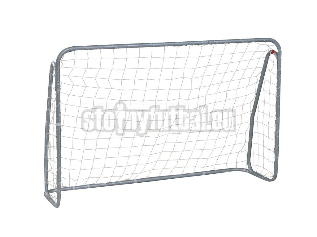 Futbalová bránka Garlando SMART GOAL 180x120 cm