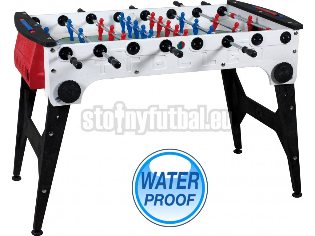 Stolný futbal STORM Trolley
