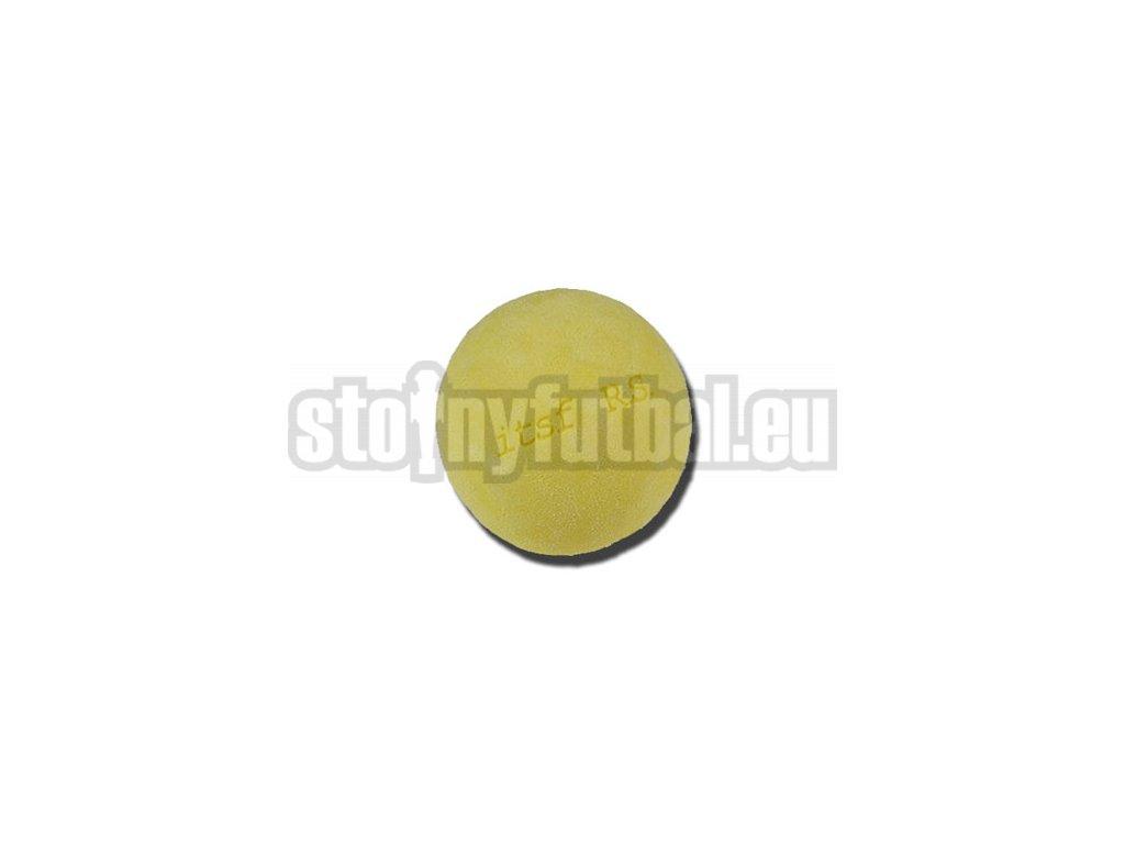 Lopta pre stolný futbal ITSF Roberto sport