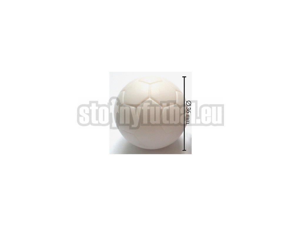 Lopta pre stolný futbal SOCCER 36mm