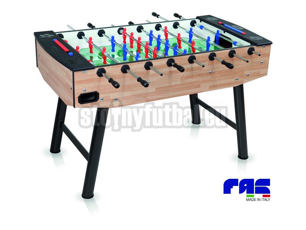 Stolný futbal FAS Fun Listellare