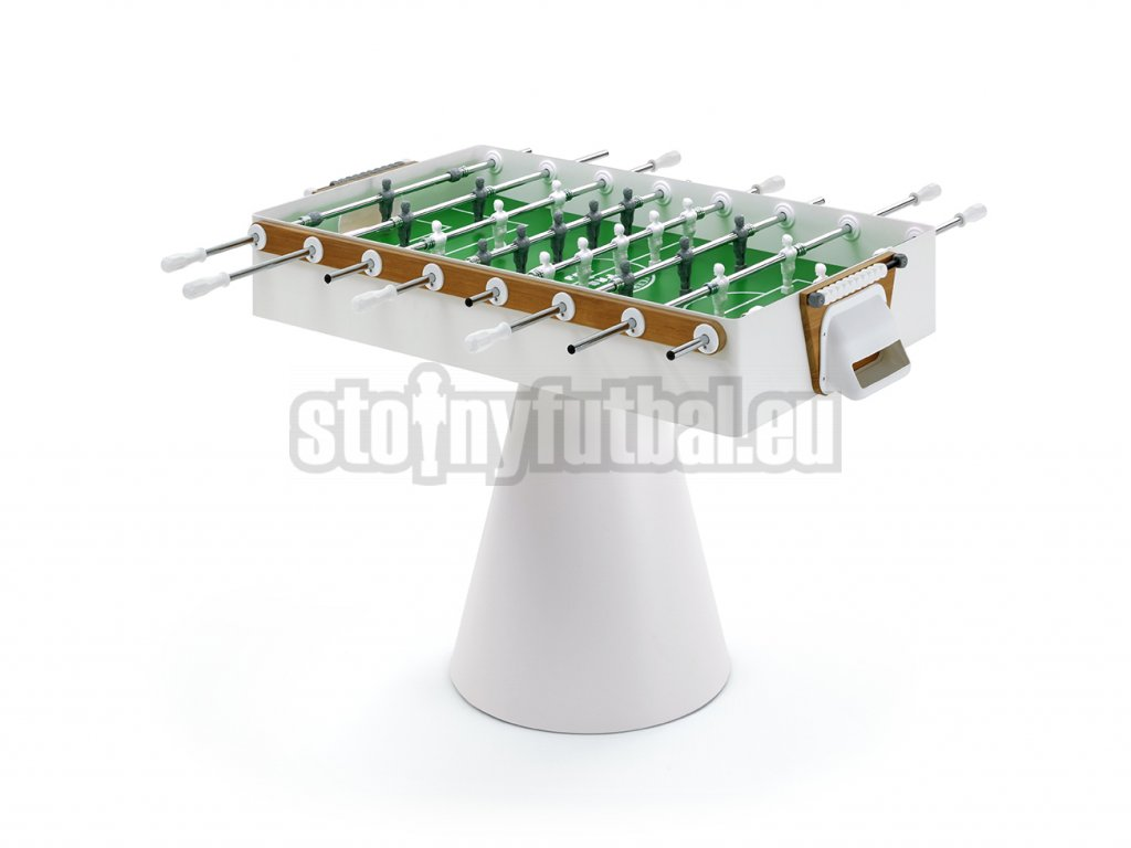 Stolný futbal FAS Ciclope