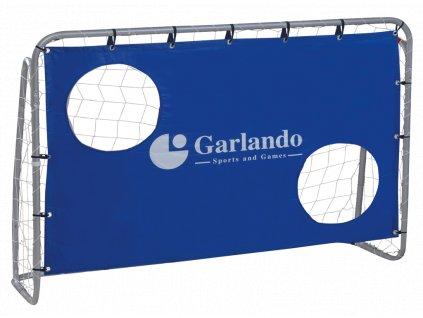 Futbalová bránka Garlando CLASSIC GOAL 180 x 120 cm