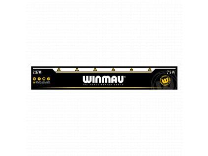 Odhodová čiara Winmau Oche Strip 56x9