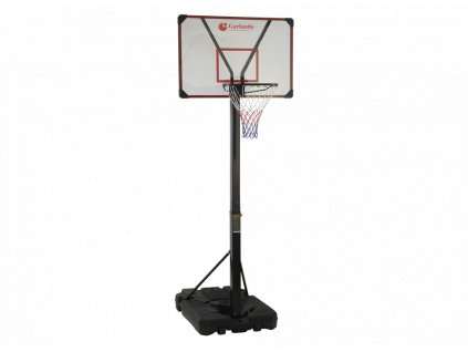 Basketbalový kôš GARLANDO SanDiego 225-305cm