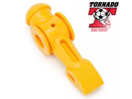 Hráč Tornado originál - žltý