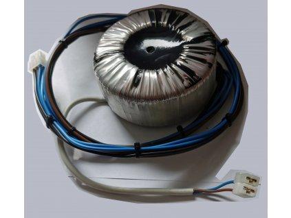 Transformátor toroidní pro silový automat boxer