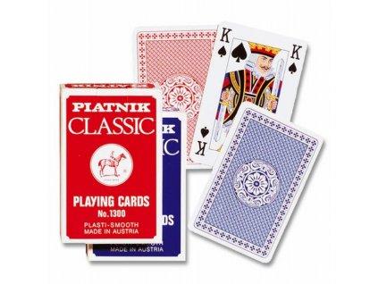 Piatnik Poker - CLASSIC