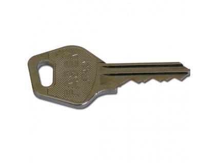 Kľúč FAS univerzálny