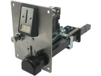Vhadzovač mechanický MR 89 na 2 Eur