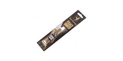 lepidlo mamut glue high tack 25ml den braven