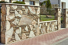 Štípaný kámen