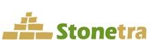Stonetra