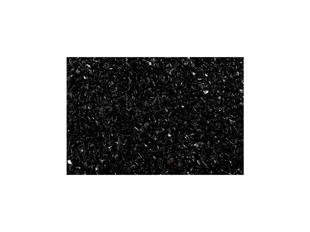 m1 nero ebano pln detail 2