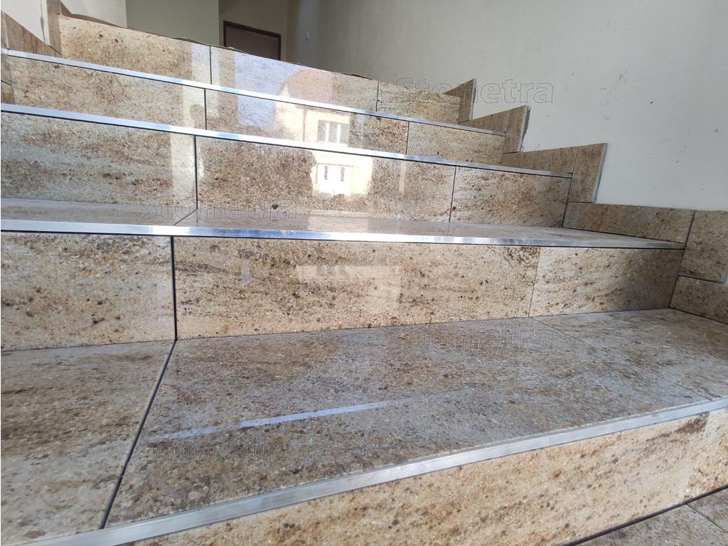 Žula Astoria 61x30,5x1 cm