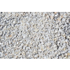 Mramor M štěrk - 20 kg balení