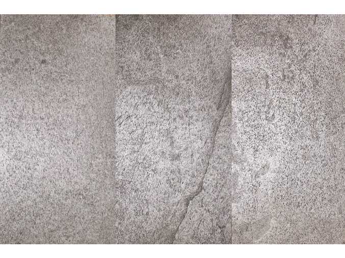 Silver Shine - kamenná dýha