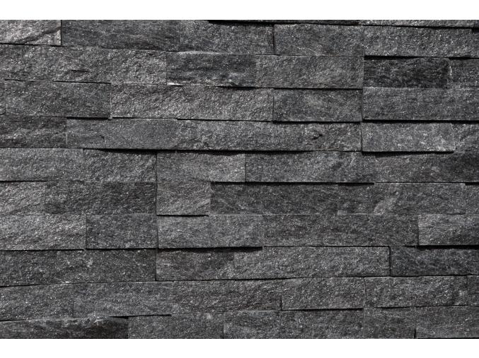 BlackPearl 60x15 1500x1000