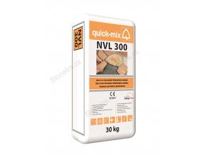 OBAL NVL 300 30kg
