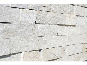 Gneis/Rula-K9 kamenný obklad 4x řezaný