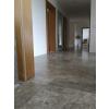 Travertin Silver 61x61 CC hr. 1,5 cm