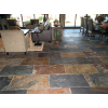 natural stone tile flooring slate tile flooring modern style best design idea natural stone floor