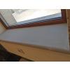 Bazénový lem / parapet Grey 100 x 25 x 3 cm