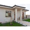 Travertin Classic cihličky - 20,3 cm x 7,5 cm x 1 cm