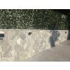 Gneis K4 obklad/dlažba pr. 15-50 cm
