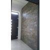WL5 Křemenec Gold Green 30x10 cm hr. 1 cm