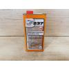 HMK - S 237 zvýraznenie farieb hedvábný lesk, interiér - 1 l