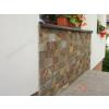 Gneis/Rula-K5 kamenný obklad 4x řezaný