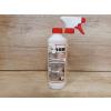 HMK - R 158 sprchový kout : čistič na vodný a močový kámen - 0,5 l