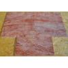 tiles 30,5x61x1,2cm, Red VC