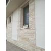 Travertin Classic - kamenný obklad 4x řezaný