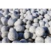 granite balls