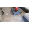 xtumbled travertine wall tiles noce.jpg.pagespeed