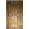 Travertin Gold 61x30,5 CC hr. 1,2 cm