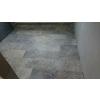 Travertin Silver 61x30,5 CC hr. 1,2 cm