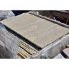 Pískovec Mint 90x60 cm, hr. 2,2 cm