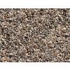 Grigio Occhialino kámen + pryskyřice pro kamenný koberec
