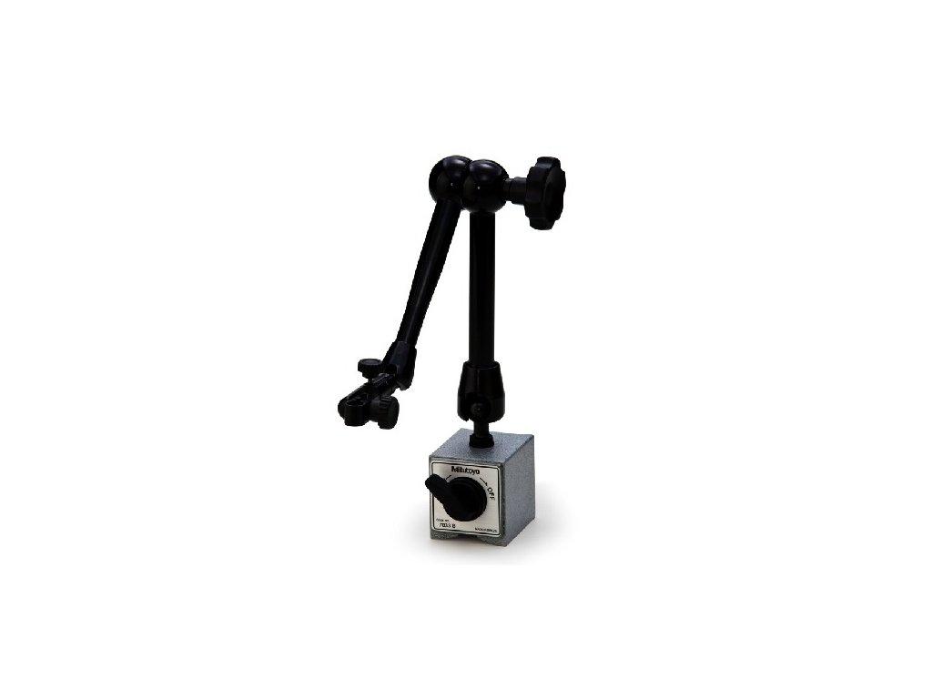 Magnetický kloubový stojánek 425mm ( celková výška )